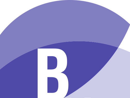 Biotronitech