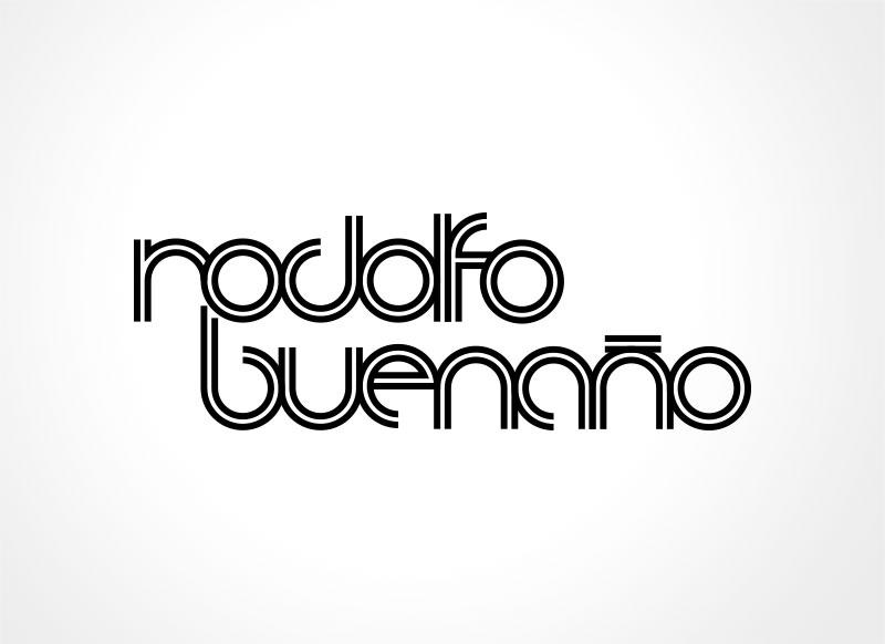 Rodolfo Buenaño