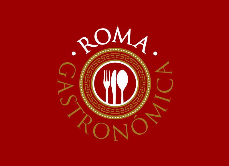 Roma Gastronómica