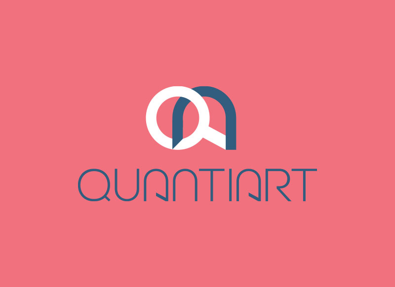 Quantiart